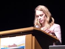 Emma Schriver