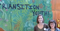 Transition Youth